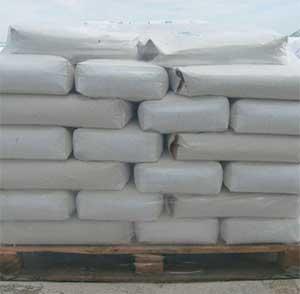 Сухие смеси для бетонных дорог