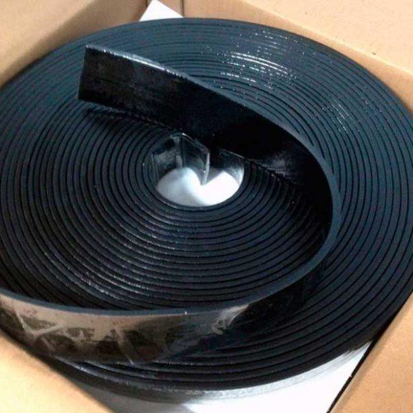 Битумно-полимерная стыковочная лента